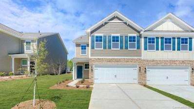 1449 Bramblewood Drive UNIT 151, Fort Mill, SC 29708 - MLS#: 3448034