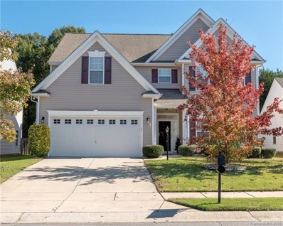 15511 Lakepoint Forest Drive, Charlotte, NC 28278 - MLS#: 3448117