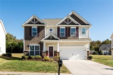 6106 Berewick Commons Parkway, Charlotte, NC 28278 - MLS#: 3448151