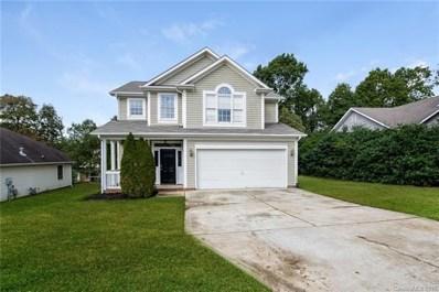 130 Long Creek Parkway, Charlotte, NC 28214 - MLS#: 3448183