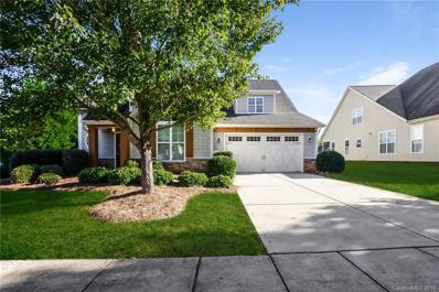 8617 Sequoia Grove Lane, Charlotte, NC 28214 - MLS#: 3448184