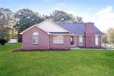 1924 Chesterfield Drive, Belmont, NC 28012 - MLS#: 3448193