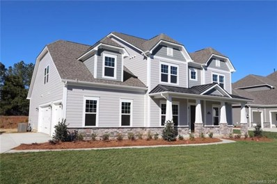 5110 Harwich Court, Weddington, NC 28104 - MLS#: 3448206