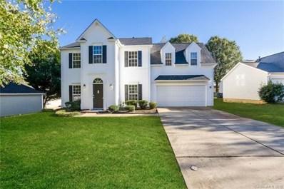9822 Sweet Plum Drive, Charlotte, NC 28215 - MLS#: 3448210
