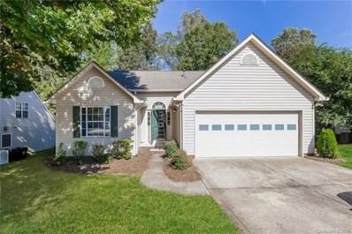 3684 Lake Spring Avenue, Concord, NC 28027 - MLS#: 3448218