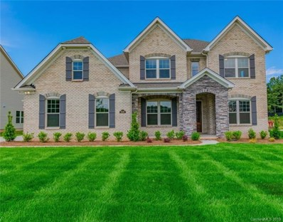 5114 Harwich Court, Weddington, NC 28104 - #: 3448225