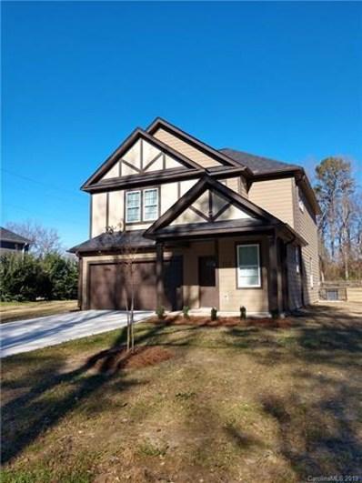 316 Austin Drive, Charlotte, NC 28213 - MLS#: 3448228