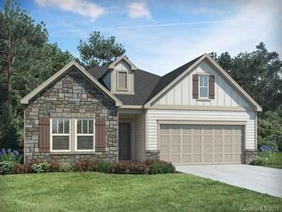 14611 Batteliere Drive UNIT 13, Charlotte, NC 28278 - MLS#: 3448232