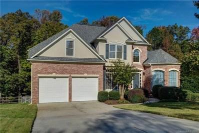 11321 Tavernay Parkway, Charlotte, NC 28262 - MLS#: 3448305