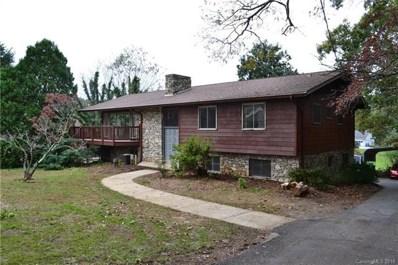100 Dogwood Grove, Asheville, NC 28805 - MLS#: 3448308