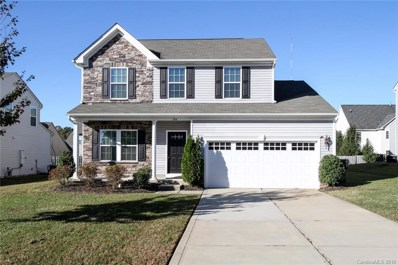 104 Renville Place, Mooresville, NC 28115 - MLS#: 3448310
