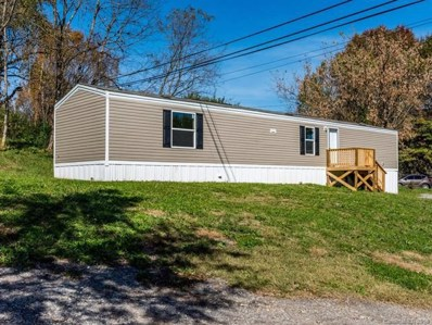 43 Monroe Lane UNIT 2, Clyde, NC 28721 - MLS#: 3448342