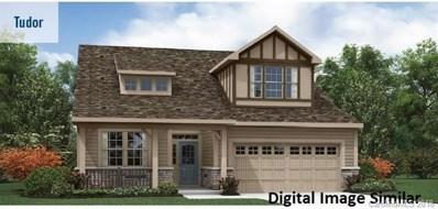 10157 Castlebrooke Drive UNIT 114, Concord, NC 28027 - MLS#: 3448395