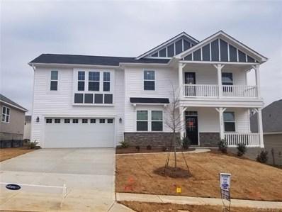 7712 Meridale Forest Drive UNIT 157, Charlotte, NC 28269 - MLS#: 3448411