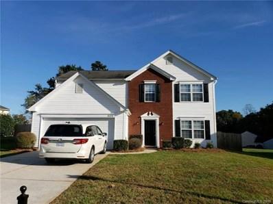 6130 Brookfield Pointe Drive, Charlotte, NC 28216 - MLS#: 3448466
