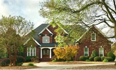 2995 Stallings Road, Harrisburg, NC 28075 - MLS#: 3448475