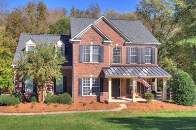 11915 Jumper Drive, Mint Hill, NC 28227 - MLS#: 3448480