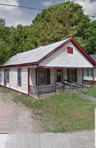 226 Tournament Drive, Concord, NC 28025 - MLS#: 3448496