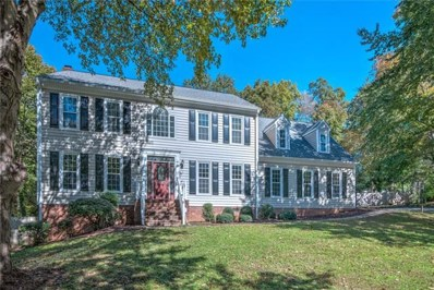 250 35th Avenue NW, Hickory, NC 28601 - MLS#: 3448503