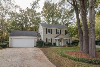 8505 Ducksbill Drive, Charlotte, NC 28277 - MLS#: 3448522