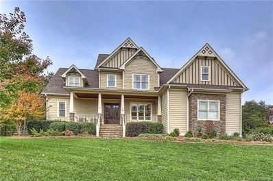139 Bayberry Creek Circle, Mooresville, NC 28117 - MLS#: 3448541