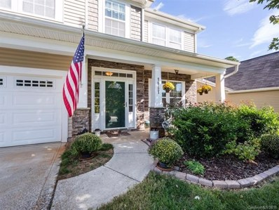 14721 Brotherly Lane, Charlotte, NC 28278 - MLS#: 3448544