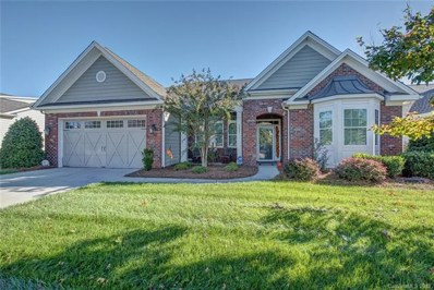 9025 Carneros Creek Road, Charlotte, NC 28214 - MLS#: 3448587