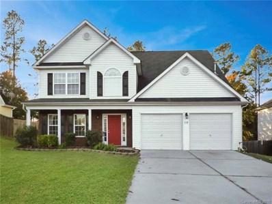 112 Sethwood Drive, Rock Hill, SC 29732 - MLS#: 3448613