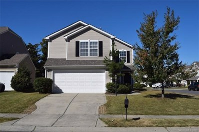15602 Lakepoint Forest Drive, Charlotte, NC 28278 - MLS#: 3448640