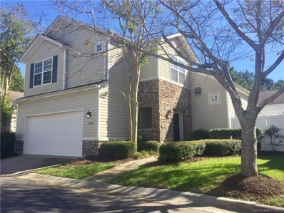 8918 Meadowmont View Drive, Charlotte, NC 28269 - MLS#: 3448647