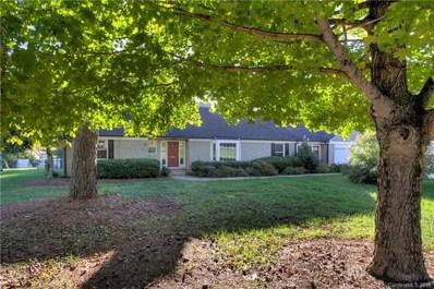 600 Armstrong Park Road, Gastonia, NC 28054 - MLS#: 3448656