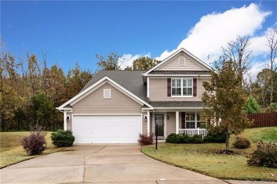 13814 Harvey Walker Lane, Charlotte, NC 28278 - MLS#: 3448665