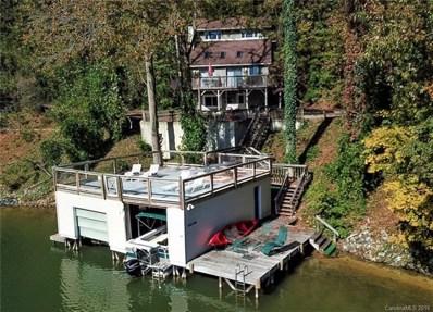 151 Conroy Court UNIT portion>, Lake Lure, NC 28746 - MLS#: 3448695