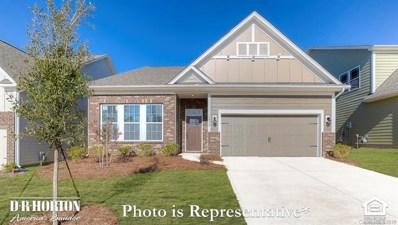 10612 Carver Falls Road UNIT 32, Charlotte, NC 28214 - MLS#: 3448711