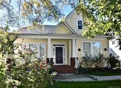 5013 Craftsman Ridge Drive, Matthews, NC 28104 - MLS#: 3448714