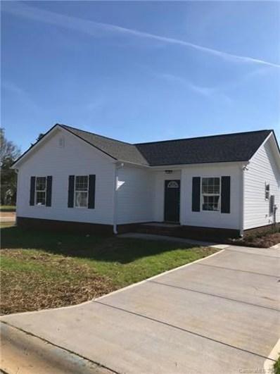 17 Wright Street, Rock Hill, SC 29730 - MLS#: 3448800
