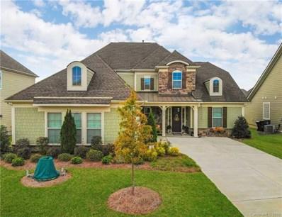 13219 Horned Lark Drive, Charlotte, NC 28278 - MLS#: 3448828