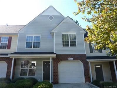 2010 University Heights Lane, Charlotte, NC 28213 - MLS#: 3448835