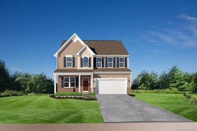 1544 Scarbrough Circle SW UNIT 618, Concord, NC 28025 - MLS#: 3448860