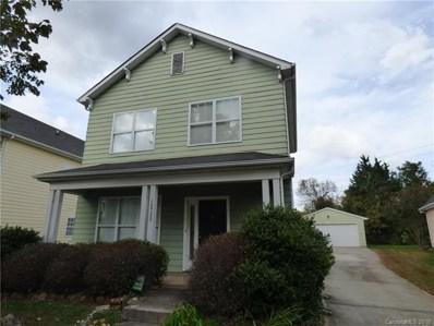13722 Carleen Way Drive, Charlotte, NC 28213 - MLS#: 3448865
