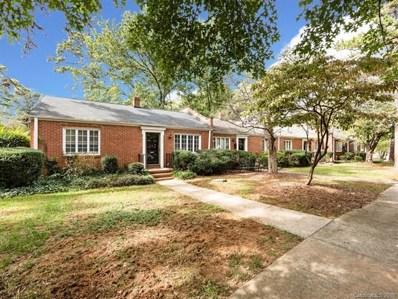 1812 Jameston Drive, Charlotte, NC 28209 - MLS#: 3448893
