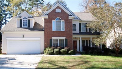 1510 Lighthouse Lane, Kannapolis, NC 28081 - MLS#: 3448911