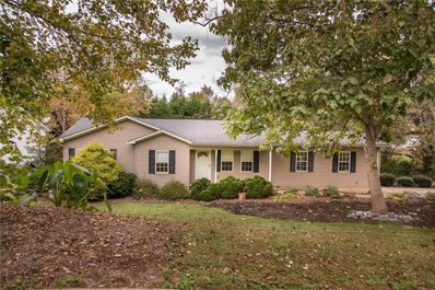 76 34th Avenue NW, Hickory, NC 28601 - MLS#: 3448945