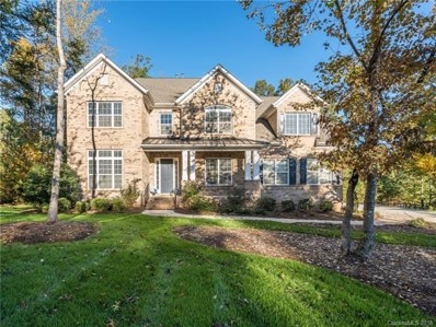 111 Stamford Court, Mooresville, NC 28117 - MLS#: 3448946