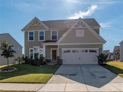180 Welcombe Street, Mooresville, NC 28115 - MLS#: 3448949