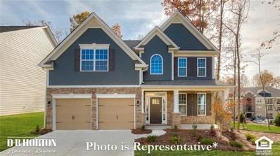 10620 Carver Falls Road UNIT 34, Charlotte, NC 28214 - MLS#: 3448958