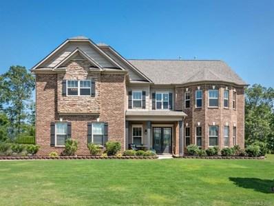 1605 Ashburn Ridge Drive, Waxhaw, NC 28173 - MLS#: 3448967
