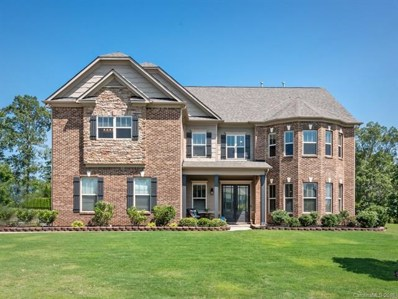 1605 Ashburn Ridge Drive, Waxhaw, NC 28173 - MLS#: 3448967