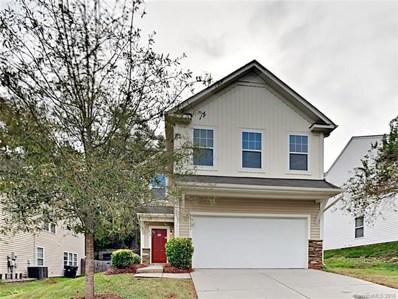 13948 Pinyon Pine Lane, Charlotte, NC 28215 - MLS#: 3448969