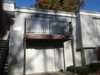 700 Farmhurst Drive UNIT F, Charlotte, NC 28217 - MLS#: 3448975